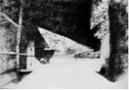 Nicéphore Niépce 1827 wikipedia