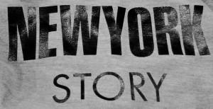 NY Story